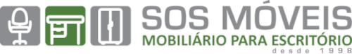 Móveis SOS